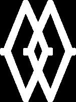 Websitelogo - Van der Weerd Makelaardij